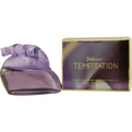 DELICIOUS TEMPTATION Perfume by Gale Hayman