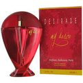 DESIRADE MY DESIRE Perfume by