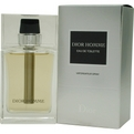 DIOR HOMME Cologne pagal Christian Dior