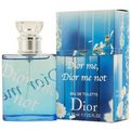 DIOR ME DIOR ME NOT Perfume by Christian Dior