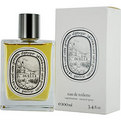 DIPTYQUE EAU DUELLE Fragrance by Diptyque