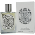 DIPTYQUE VETYVERIO Cologne by Diptyque