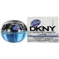 DKNY BE DELICIOUS HEART PARIS Perfume  Donna Karan
