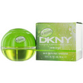 DKNY BE DELICIOUS JUICED Perfume poolt Donna Karan