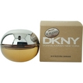 DKNY BE DELICIOUS Cologne od Donna Karan
