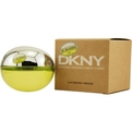 DKNY BE DELICIOUS Perfume poolt Donna Karan