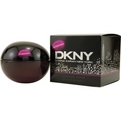 DKNY DELICIOUS NIGHT Perfume z Donna Karan