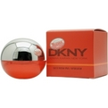DKNY RED DELICIOUS Perfume ar Donna Karan