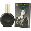 DOWNTOWN GIRL Perfume poolt Revlon