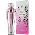 DREAM ANGELS FOREVER Perfume ar Victoria's Secret