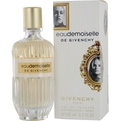 EAU DEMOISELLE DE GIVENCHY Perfume by Givenchy
