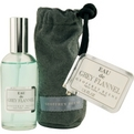 EAU DE GREY FLANNEL Cologne by Geoffrey Beene