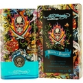ED HARDY HEARTS & DAGGERS Cologne door Christian Audigier
