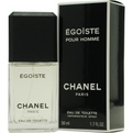 EGOISTE Cologne por Chanel