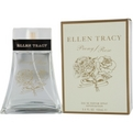 ELLEN TRACY PEONY ROSE Perfume av Ellen Tracy