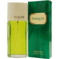 EMERAUDE Perfume by Coty