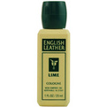 ENGLISH LEATHER LIME Cologne per Dana