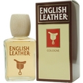 ENGLISH LEATHER Cologne Autor: Dana
