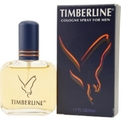 ENGLISH LEATHER TIMBERLINE Cologne przez Dana