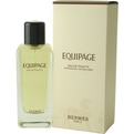 EQUIPAGE Cologne by Hermes