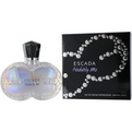 ESCADA ABSOLUTELY ME Perfume ar Escada