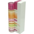 ESPRIT LIFE Perfume by Esprit International