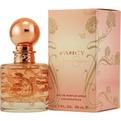 FANCY Perfume por Jessica Simpson