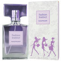FASHION INSTINCT Perfume by NafNaf