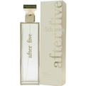 FIFTH AVENUE AFTER FIVE Perfume per Elizabeth Arden