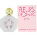 FLEURS D'OMBRE ROSE Perfume by Jean Charles Brosseau