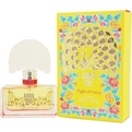 FLIGHT OF FANCY Perfume poolt Anna Sui