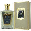 FLORIS CEFIRO Perfume Autor: Floris of London