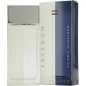 FREEDOM Cologne by Tommy Hilfiger