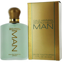 GALE HAYMAN MAN Cologne by Gale Hayman