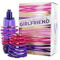 GIRLFRIEND BY JUSTIN BIEBER Perfume av Justin Bieber