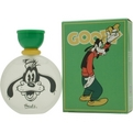 GOOFY Cologne pagal Disney