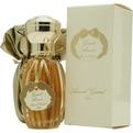 GRAND AMOUR Perfume by Annick Goutal