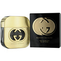 GUCCI GUILTY INTENSE Perfume door Gucci
