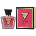 GUESS SEDUCTIVE IM YOURS Perfume by Guess