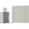 G BY GAP Cologne oleh Gap