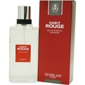 HABIT ROUGE Cologne door Guerlain