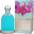 HALLOWEEN BLUE DROP Perfume door Jesus del Pozo