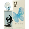 HANAE MORI EAU DE COLLECTION NO 2 Perfume by Hanae Mori