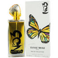 HANAE MORI EAU DE COLLECTION NO 3 Perfume by Hanae Mori