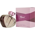 HAPPY SPIRIT Perfume par Chopard