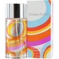 HAPPY SUMMER Perfume por Clinique