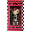 HARAJUKU LOVERS WICKED STYLE LIL ANGEL Perfume oleh Gwen Stefani