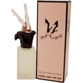 HEAD OVER HEELS Perfume pagal Ultima II