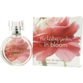 HEALING GARDEN IN BLOOM Perfume z Coty