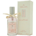 HEALING GARDEN JASMINE THERAPY Perfume by Coty